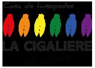 EL CIGALIERE SITGES